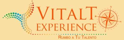 logo Vitalt Exp